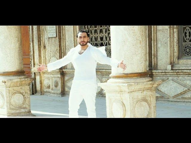 Tamer Hosny - Habibi ya Rasoul Allah حبيبي يا رسول الله - تامر حسني