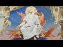 «От Меня это было». Преп. Серафим Вырицкий Чудотворец. Божий глас душе человека.