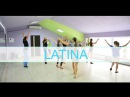Shakira   Gordita latina by Denis Koloda