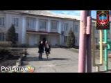 Новости от Ватника: Константин Долгов в рамках фонда