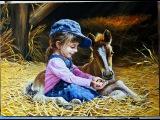 Детства пора золотая... Вспомним и улыбнемся ... Childhood is a Golden time..