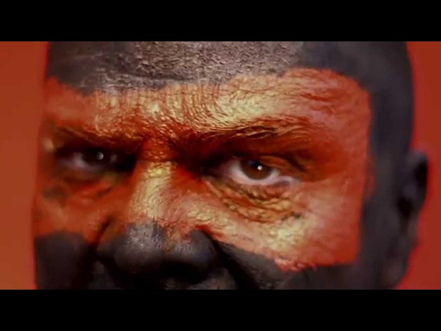 RITAM NEREDA - Zauvek (Official Video 2015)