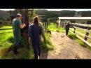 Деревенские ветеринары Серия 09