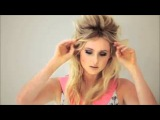Diana Vickers - Chasing You (Music Video)