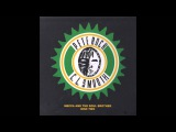 Pete Rock &amp C.L. Smooth - They Reminisce Over You (T.R.O.Y.) Instrumental