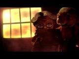 Rob Costlow - True Gemini