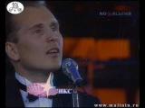 Полк юнкеров - Александр Малинин 1992 / Alexandr Malinin, Polk Yunkerov, Cadets Regiment