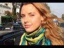 Гордиев узел 1-2-3-4 серия Фильм HD Русская мелодрама russkie seriali Gordiev uzel