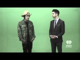Behind the Song: Yelawolf - Till It's Gone