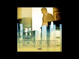 Ben Westbeech - Something For The Weekend (Joey Negro Z Mix)