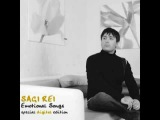 Sagi Rei - What Is Love