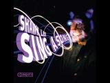Shawn Lee Feat. Princess Superstar - Christopher Walken On Sunshine