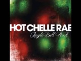 Hot Chelle Rae - Jingle Bell Rock