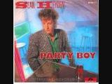 Sean Heyden - Party Boy