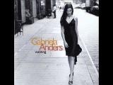 Gabriela Anders - Brasileira