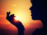 Victor Davis - Morning Sun (The Juju Orchestra Remix)
