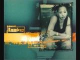 Karen Ramirez - If We Try (Daves Enter In Radio Edit)