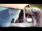 Rasmus Faber Feat. Clara Mendes - Cidade Oposta (Rasmus Faber Remix)
