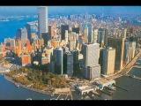 Tanghetto - Englishman In New York