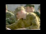 Евгений Феклистов - Песня Духов