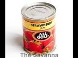 Hugh Masekela - Strawberries