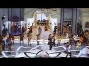 Арташ Асатрян и Михаил Шуфутинский - Все Для Любимых Женщин