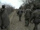 Война в Карабахе.