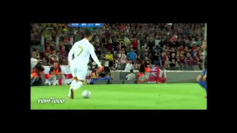 C.Ronaldo vs Barcelona 2012 superrrrr.mp4