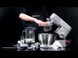 Кухонная машина KENWOOD KMC570