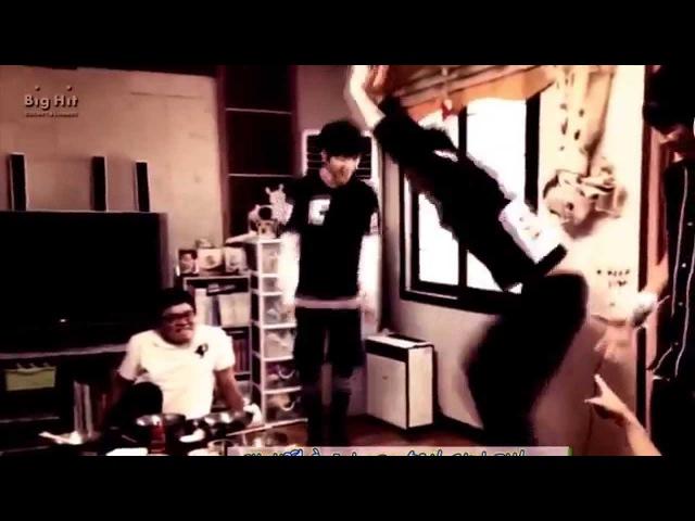 BTS ||D ! R T Y L!TTLE F R E A K S.|| BTSisperfect
