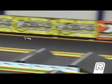 2014/15 Euro Offroad Series Rd4 - 2wd Controlled Practice Rd1