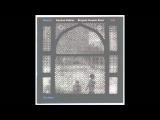 Ghazal - The Rain