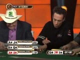 The PokerStars Big Game - season 1 , episode 39 (Ru) Покерстарс Большая Игра - сезон 1 , серия 39