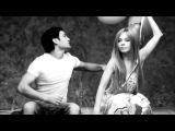 Neorbeat - Khinich (Natalie Sniper Remix)