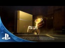 2015 Taco Bell Gold PS4 Bundle Commercial Golden Fish Tale