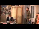 ВЕЛИКОЛЕПНАЯ советская мелодрама Смотрины 1979