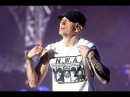 Eminem at ACL 2014 Best Moments