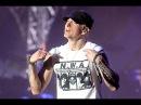 Eminem at ACL 2014 Best Moments Austin City Limits Music Festival, Zilker Park, Texas, 10 11 2014