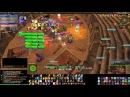 Clan of the Slacking Hand vs Kargath Bladefist (Highmaul Heroic) Shadow Priest PoV