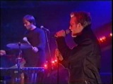 Babybird - The F-Word (TFI Friday 2000)
