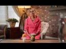 Ирина Хакамада готовит Energy Diet «Ваниль». Легкий способ похудеть. NL Products