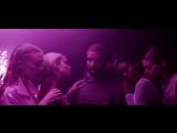 Majid Jordan - My Love ft. Drake (Official Video)