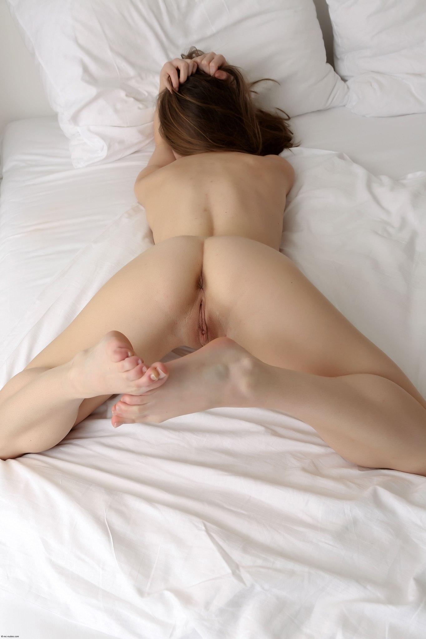 Секс с няней викой 24 фотография