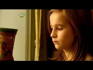 Художественный фильм Школа Саммерхилл - Воспитание свободой (1,2,3 и 4 серии)