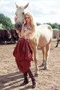 Олеся Кожина-Бословяк фото #33