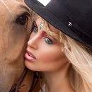 Олеся Кожина-Бословяк фото #30