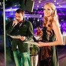 Олеся Кожина-Бословяк фото #29