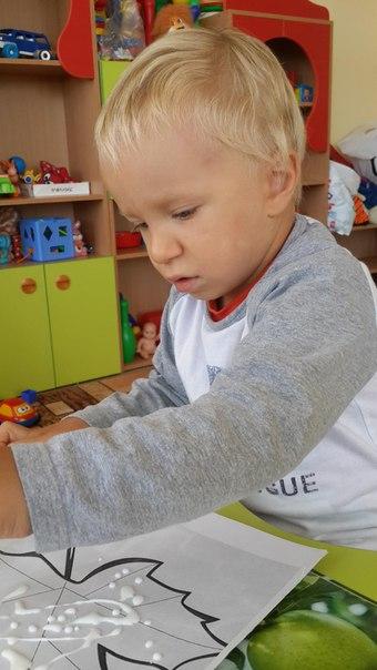 ранний возраст в книге мухиной детская психология