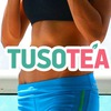 TusoTea