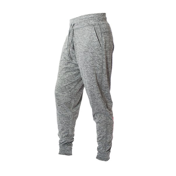 спортивные штаны легинсы